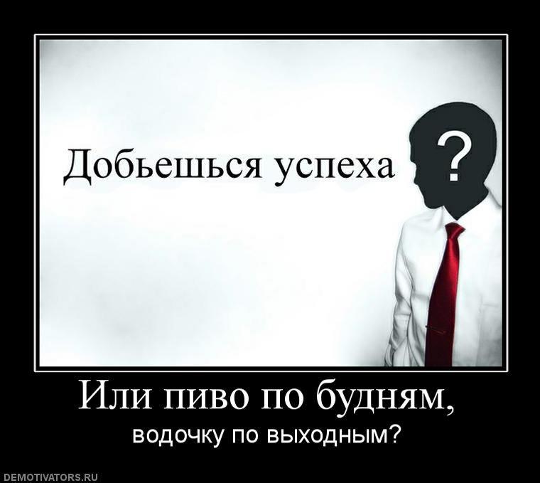 13-photo