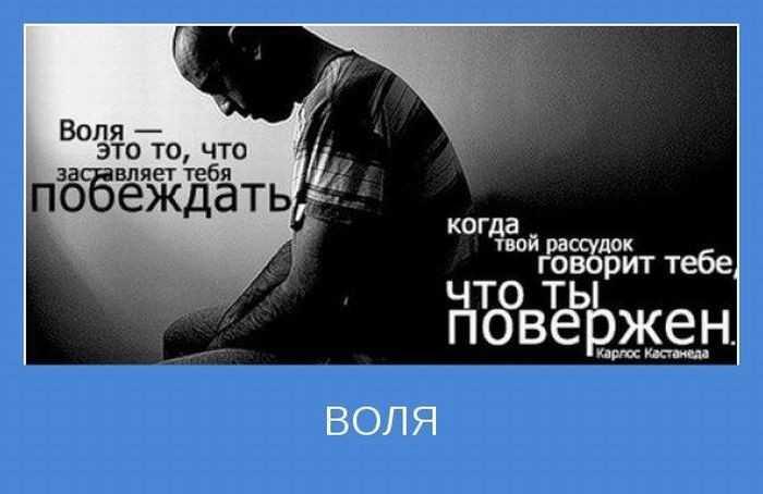 1329161096_motivator_03