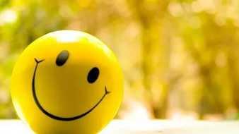 Мыслите позитивно