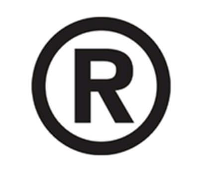 Как ускорить регистрацию товарного знака