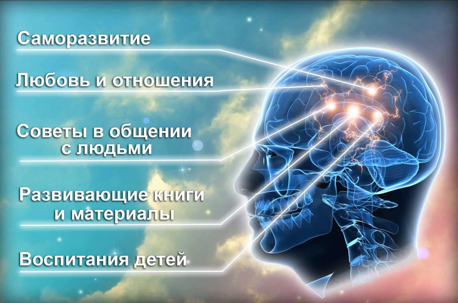 психология картинки 8