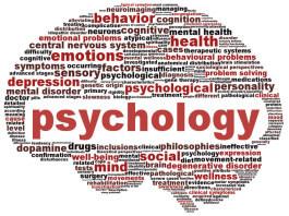 цитаты о психологии