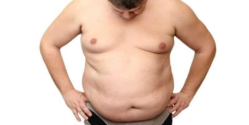 как похудеть в животе кормящей маме