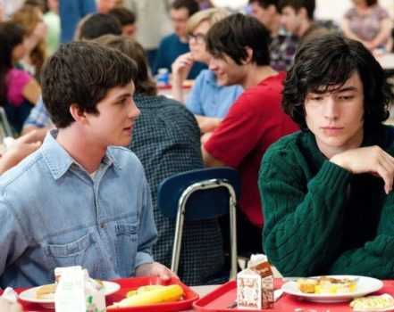 Лучшие фильмы про дружбу - Топ 20 фильмов для настоящих друзей и подруг