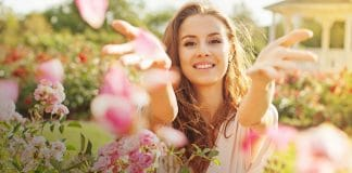 50 причин улыбаться и быть счастливыми