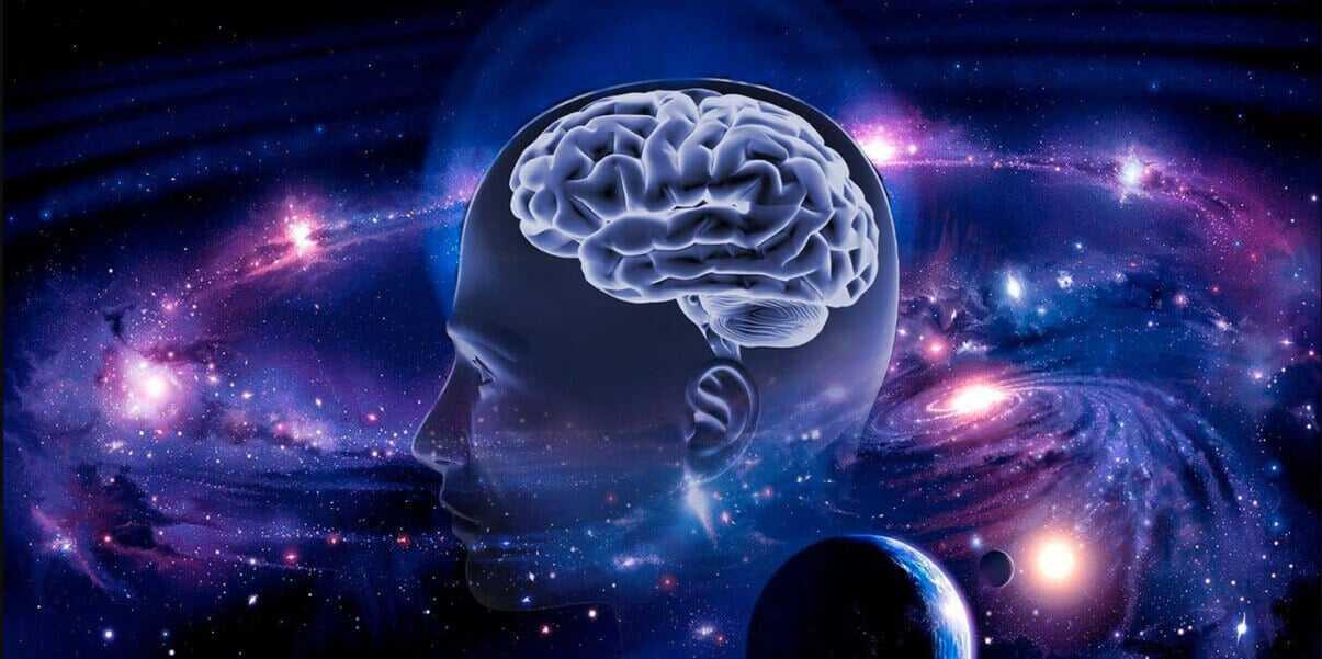10 научно обоснованных способов улучшить вашу память