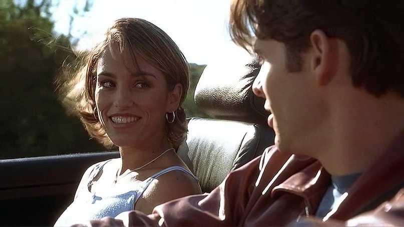 Трасса 60 (2001)