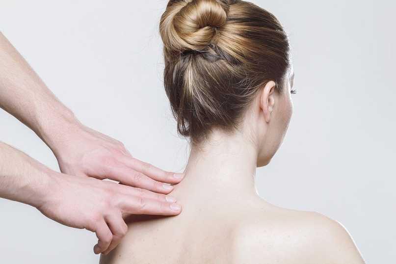 Сигналы тела, которые организм посылает вам прося о помощи