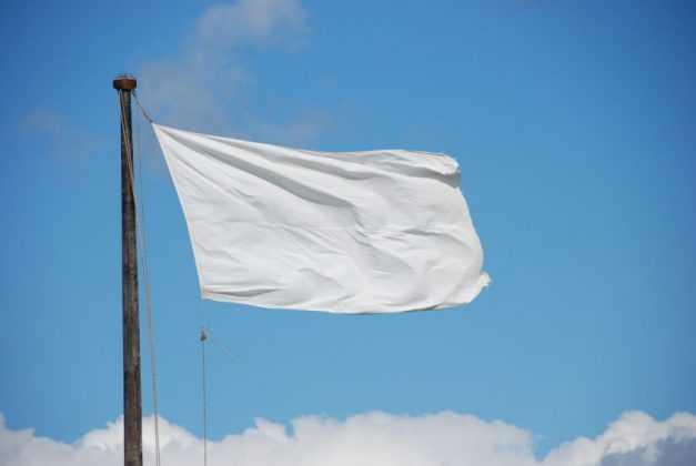 Факт флага
