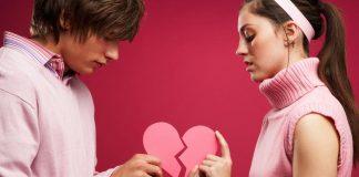 секреты длительных отношений