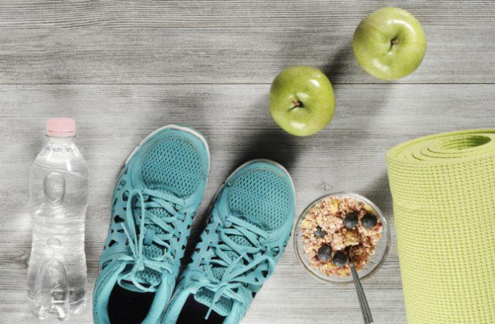 Привычки, которые помогут вам похудеть
