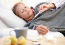 10 мифов о простуде и гриппе в которые не стоит верить