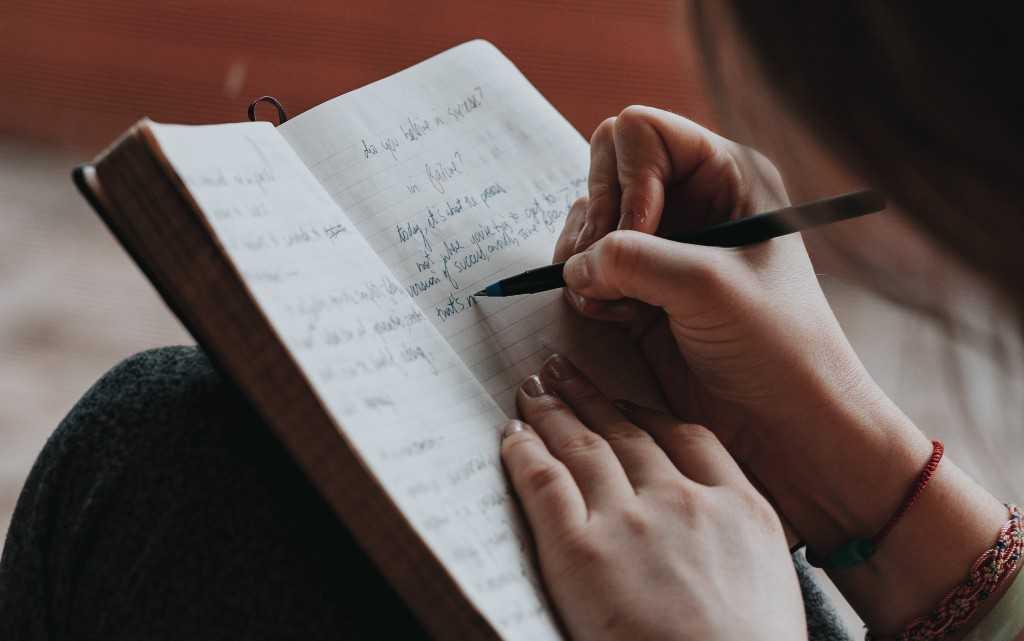 10 советов, как легче выучить иностранный язык